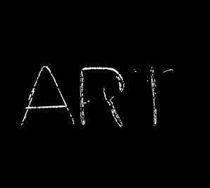 art-prole-copy