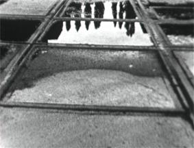 k track 1